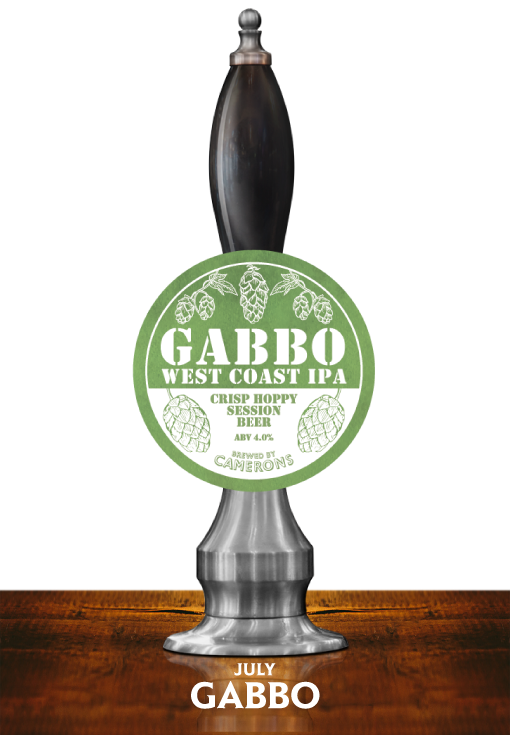 12-GABBO-CAMERONS