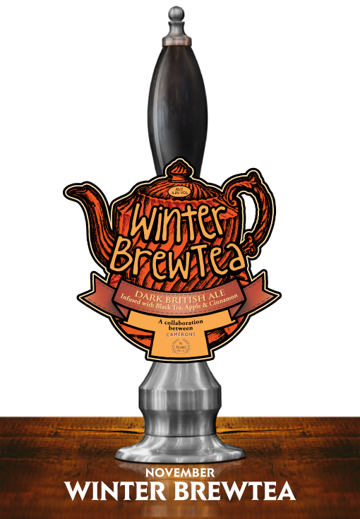 16-WINTER-BREWTEA-CAMERONS