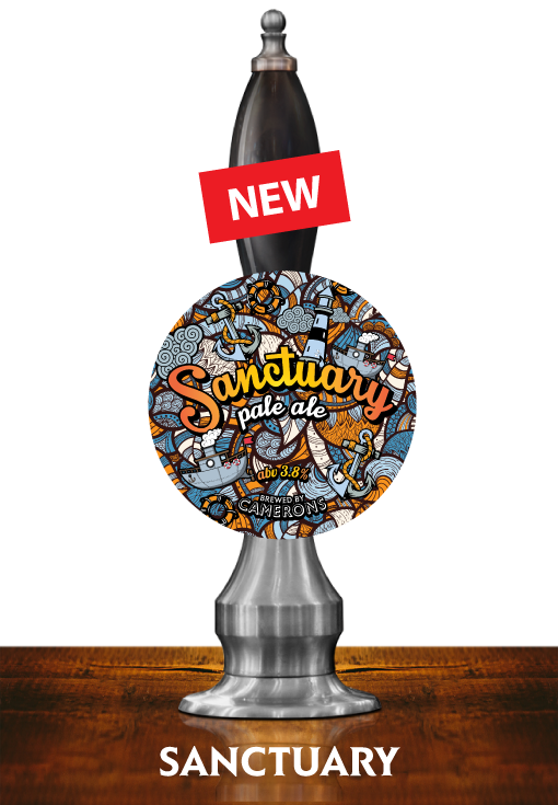 43077-Camerons-Brewery-Web-Site-Slider-Update-Sanctuary-sliderclip-new