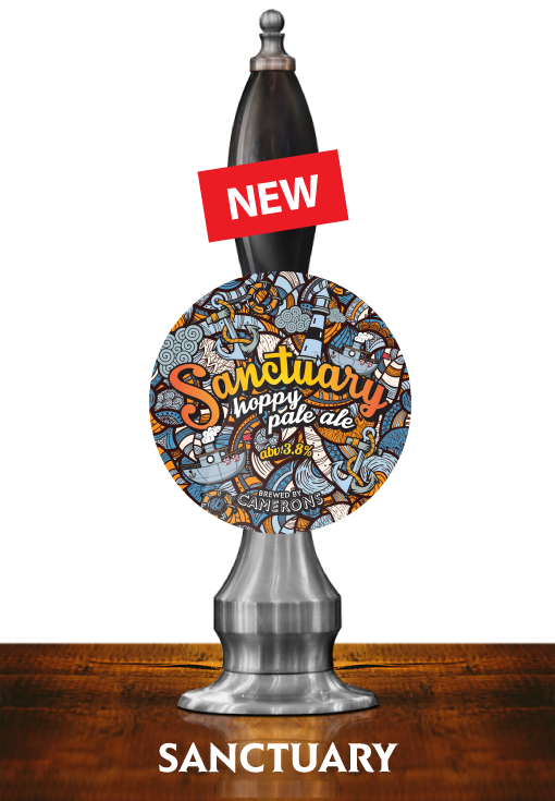 43077-Camerons-Brewery-Web-Site-Slider-Update-Sanctuary-sliderclip New