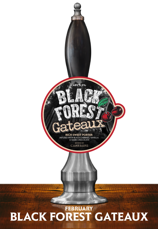 7-BLACK-FOREST-CAMERONS
