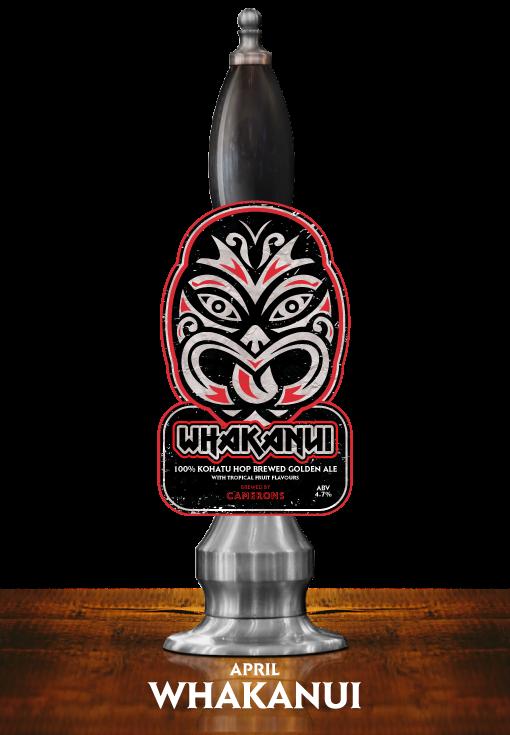 9-WHAKANUI-CAMERONS