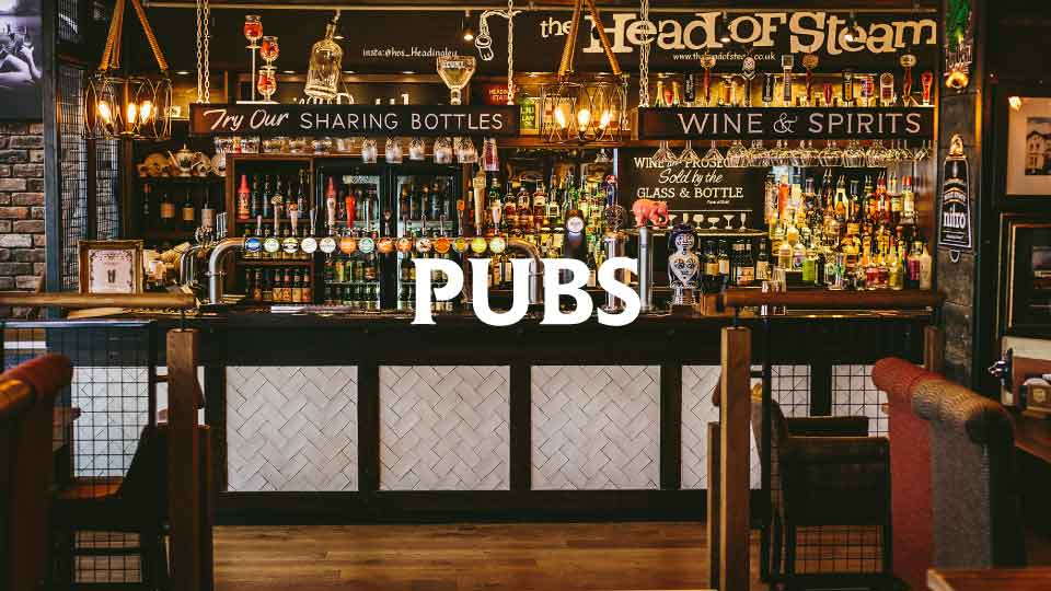 Camerons Pubs Venues Leased And Managed Camerons Brewery