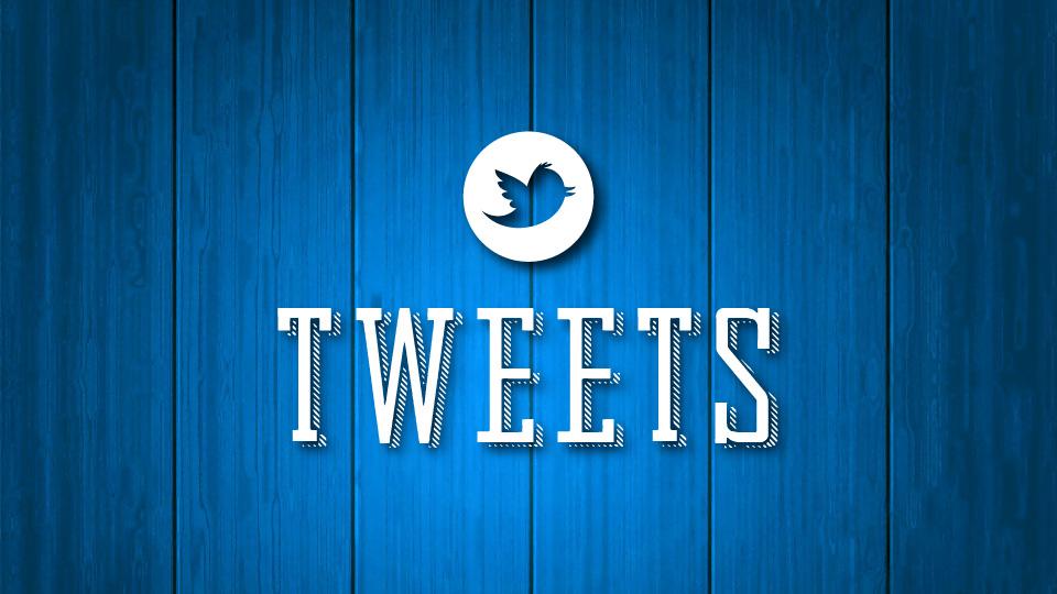 Generic News Images_tweets