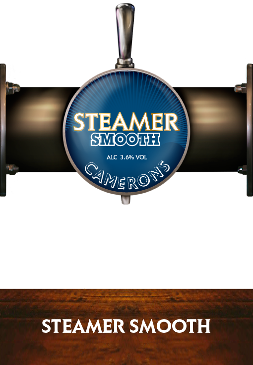 Heritage-clip-steamer-smooth