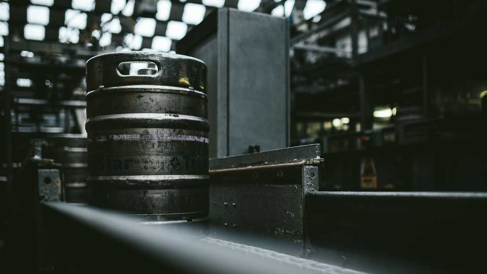 KEG-AND-CASK-INTERNAL-PIC1-