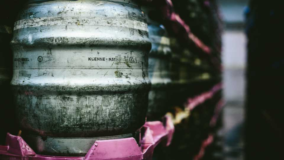 KEG-AND-CASK-INTERNAL-PIC3-