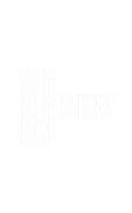 Brewery Tap logo - camerons brewery