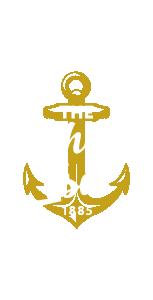 Ship Logo - Camerons Brewery