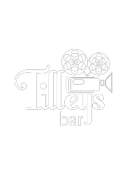 Tilleys Logo
