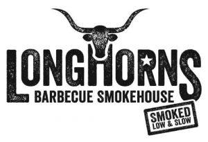 LONGHORNS-BBQ-LOGO