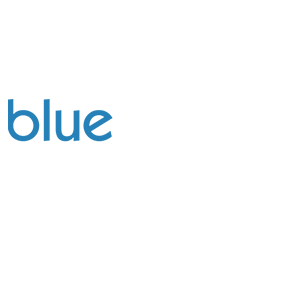 Blue-lounge-sca