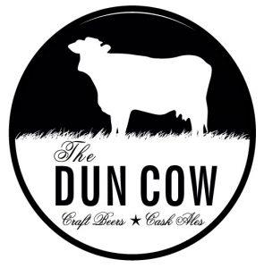 dun cow - Camerons brewery