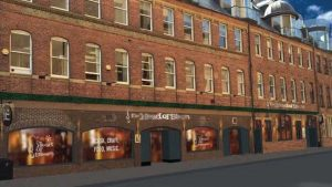 Head of Steam Quayside Opening Date Confirmed