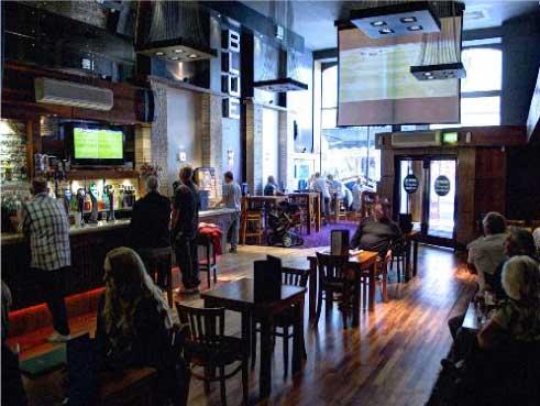 Blue-Lounge-Scarborough4