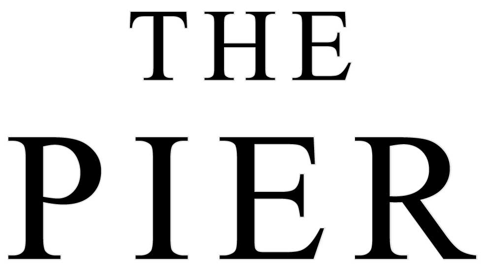 pier inn - logo-big