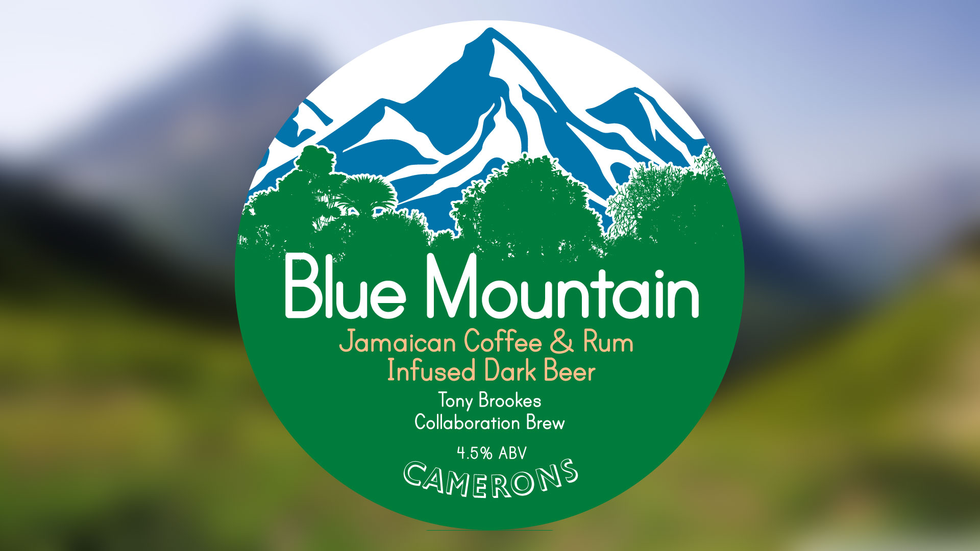 blue-mountain-Camerons Brews Up