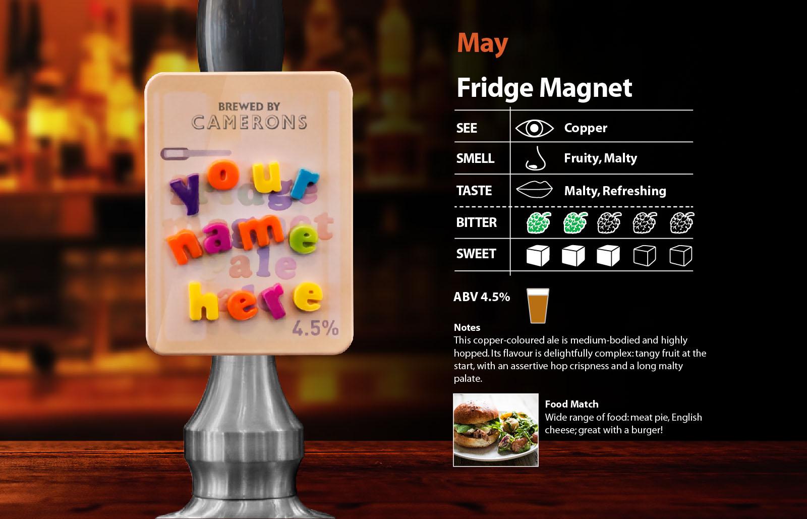 10-MAY-FRIDGE-MAGNET