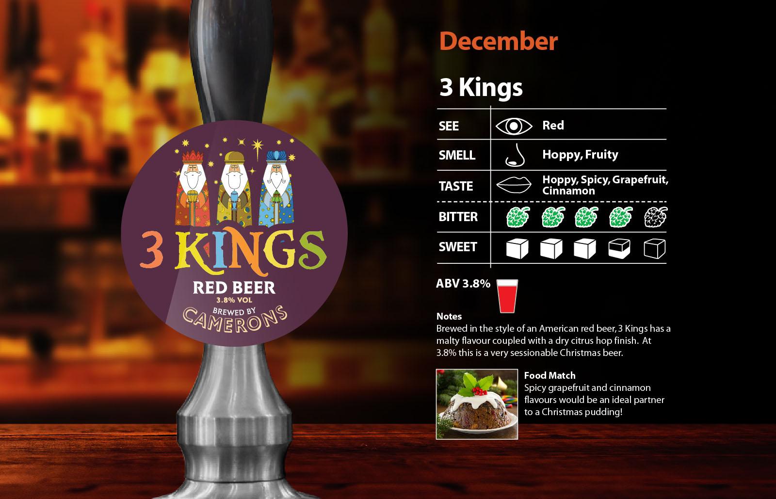 6-DECEMBER-3-KINGS