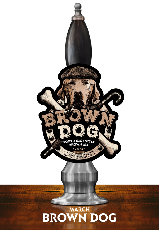 8-BROWN-DOG-CAMERONS-new