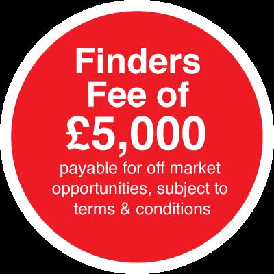 finders-fee-badge