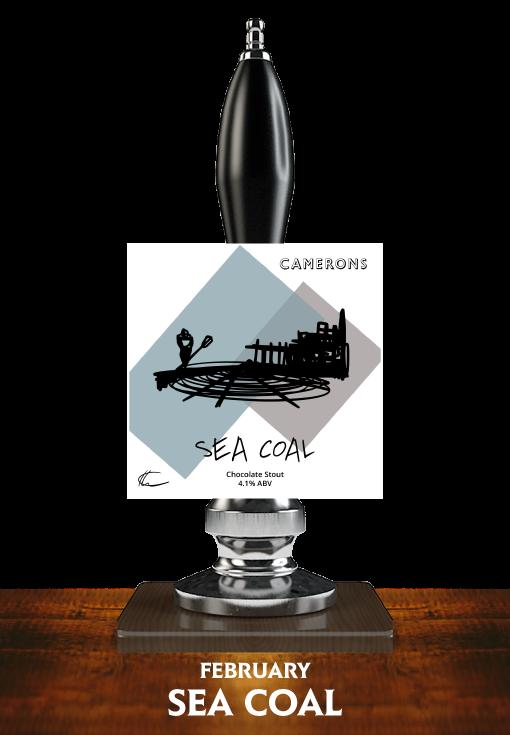 3-SEA-COAL-FEB