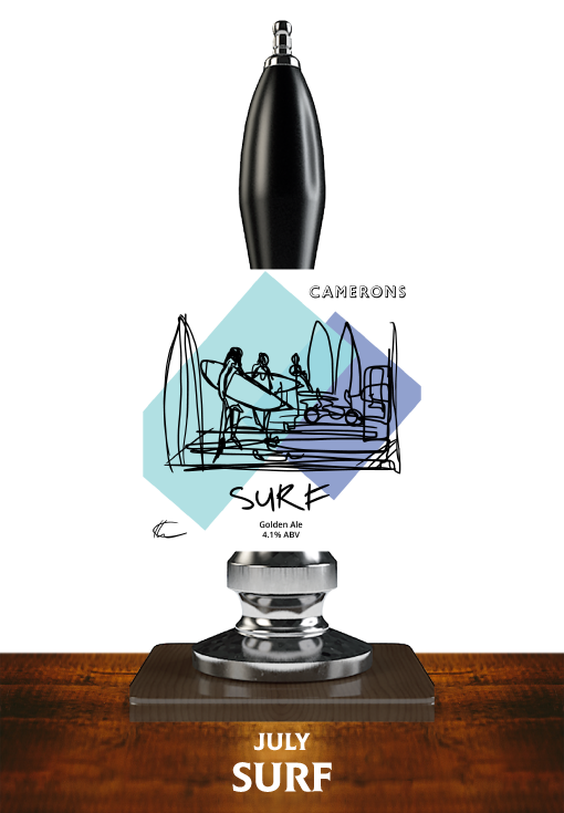 8-SURF-JULY