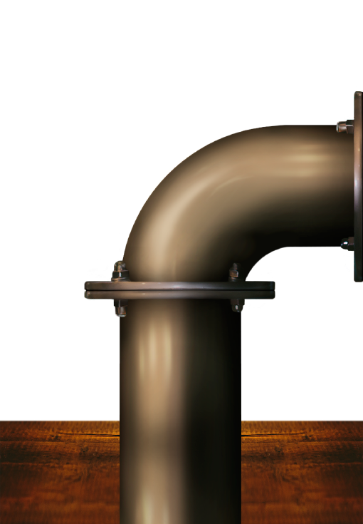 PIPE-END-LEFT