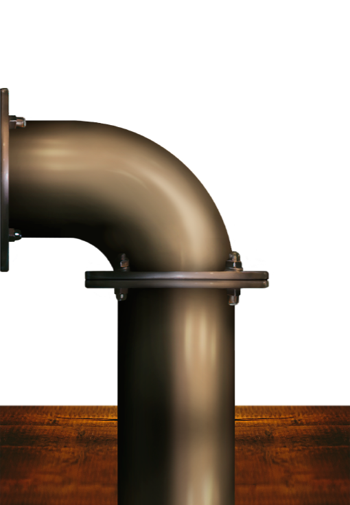 PIPE-END-RIGHT