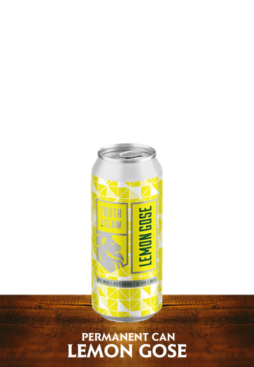 45317-CAMERONS-Web-site-updates-lemon-gose-can