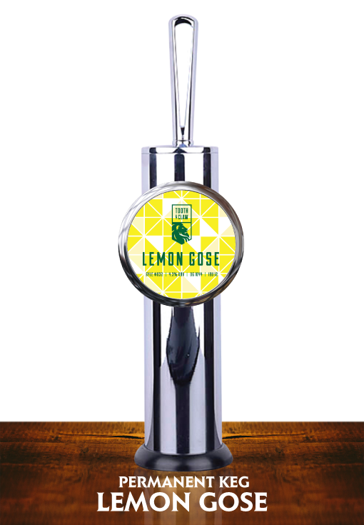 45317-CAMERONS-Web-site-updates-lemon-keg