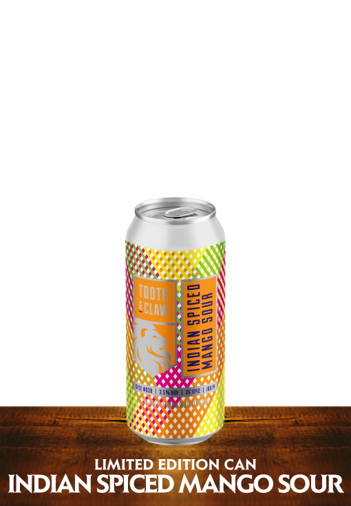 45317-CAMERONS-Web-site-updates-mango-sour-can