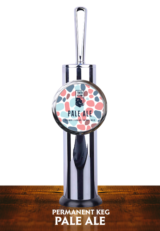 45317-CAMERONS-Web-site-updates-pale-ale-keg