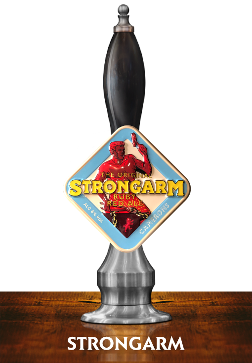 45317-CAMERONS-Web-site-updates-strongarm-cask