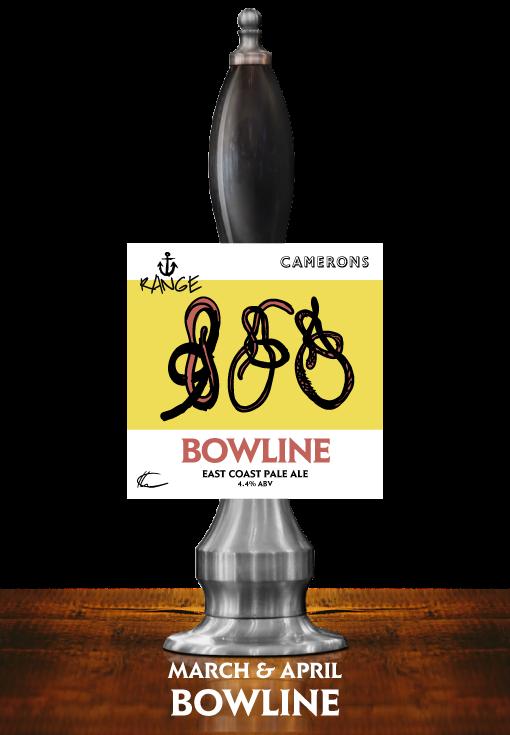 Bowline - Camerons